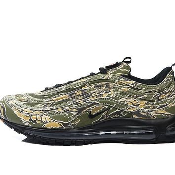 kuyou Nike Air Max 97 Premium QS  Country Camo  (USA)