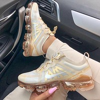 Nike Air Vapor Max Running Sports Shoes Sneakers