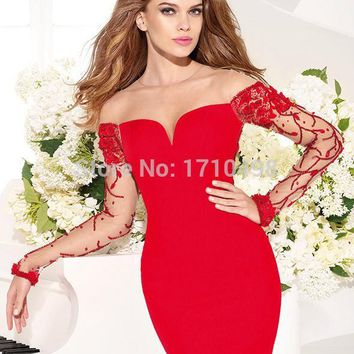 Sexy Mini Short Sweetheart robe de soiree Special Backless Organza Cocktail Party Formal Dress Prom Gown Custom