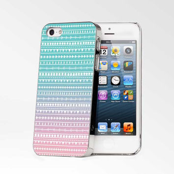 Lines Colour iPhone 4s iphone 5 iphone 5s iphone 6 case, Samsung s3 samsung s4 samsung s5 note 3 note 4 case, iPod 4 5 Case