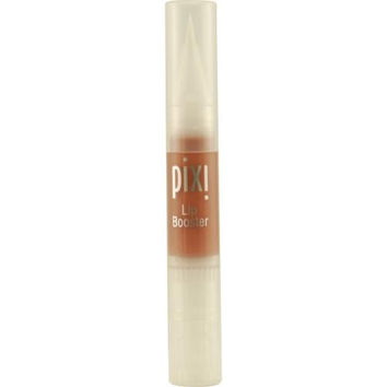 Pixi Lip Booster Maximizing Lip Gloss- #7 Daisy--4ml/.14oz By Pixi
