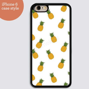 iphone 6 cover,Pineapple yellow Pineapple iphone 6 plus,Feather IPhone 4,4s case,color IPhone 5s,vivid IPhone 5c,IPhone 5 case Waterproof 464