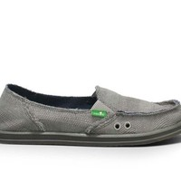 Sanuk® Plain Jane 3 for Women | Textured Shoes at Sanuk.com