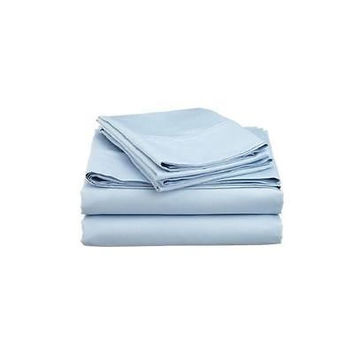 Regal Comfort Bamboo Luxury 2100 Series Hotel Quality Sheet Full Seafoam
