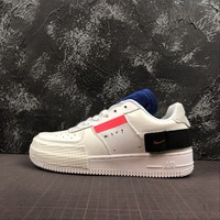 Nike Air Force 1 Low Gs Drop Type - Best Online Sale