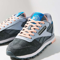 Reebok Classic Leather Elevated Basics Pack Sneaker - Urban Outfitters