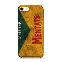 Fallout 4 Mentats iPhone 7 | iPhone 7 Plus Case