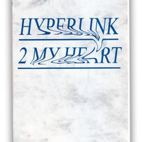 Dream Beam — HYPERLINK 2 MY HEART