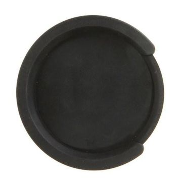 "SEWS Sound Hole Cover Block Plug for 38"" 39"" EQ Acoustic Guitar"