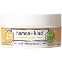 Human + Kind Online Only Bodywash All Skin Types
