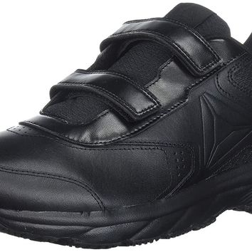 Reebok Men's Work N Cushion 3.0 Kc Cross Trainer