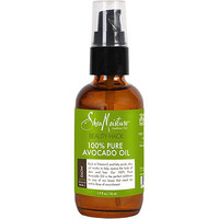 SheaMoisture Beautyhack Pure Avocado Oil | Ulta Beauty
