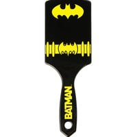 DC Comics Batman Hair Brush