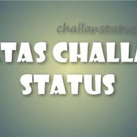 Track OLTAS Challan Status- Online Tax Accounting System
