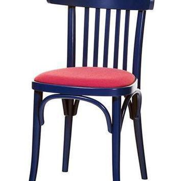 Michael Thonet A763 Bentwood Chair