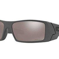 ONETOW Oakley Men's GasCan Sunglasses