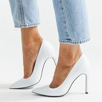 Calvin Klein Jeans Paige Pump | Urban Outfitters