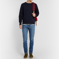 Frame Denim - L'Homme Chesil Slim-Fit Jeans | MR PORTER