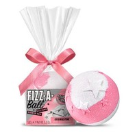 FIZZ-A-BALL™ ORIGINAL PINK™