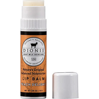 Dionis Peach Delight Lip Balm | Ulta Beauty