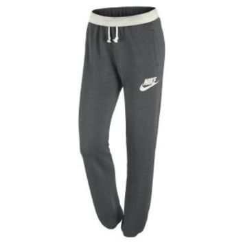 Nike Rally Loose Women's Pants