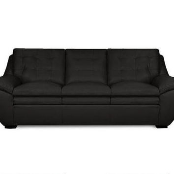 Jack Black Sofa - Sofa - Living Room - mobile