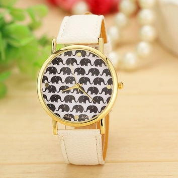 Women Man Watch Fit for everyone.Many colors choose.HOT SALES = 4487199492