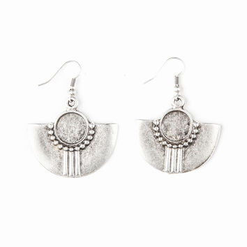 Euphrates Earrings