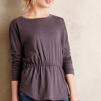 Nihoa Top by Anthropologie