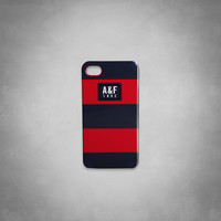 Exclusive A&F Phone Case