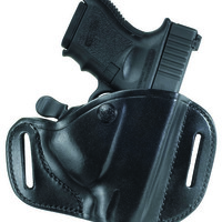 Model 82 CarryLok™ Hip Holster - The Safariland Group