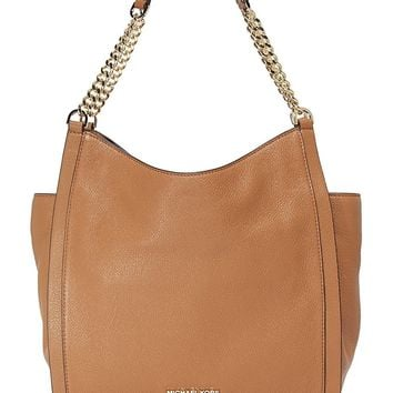 MICHAEL Michael Kors Women's Newbury Hobo Bag