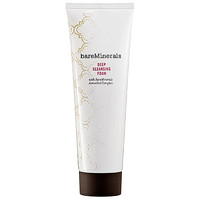 bareMinerals Deep Cleansing Foam (4.2 oz)