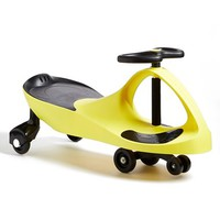 PlaSmart Toys 'PlasmaCar' Ride-On Toy
