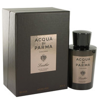 Acqua Di Parma Colonia Leather by Acqua Di Parma Vial (sample) .05 oz