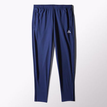 Adidas Women's Knit Pants
