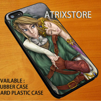 the legend of zelda,Accessories,Case,Cell Phone,iPhone 5/5S/5C,iPhone 4/4S,Samsung Galaxy S3,Samsung Galaxy S4,Rubber,18-06-15-Ai