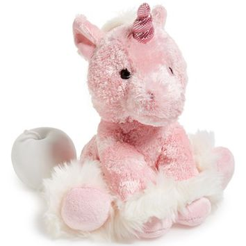 Infant Aurora World Toys 'Dreaming of You Unicorn' Stuffed Animal