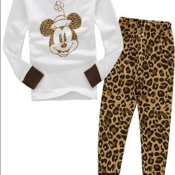 Kids Boys Girls Baby Clothing Products For Children = 4445504900