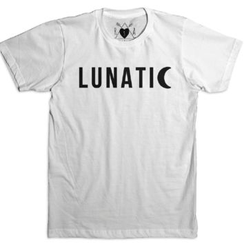 Reclaim Attire — LUNATIC