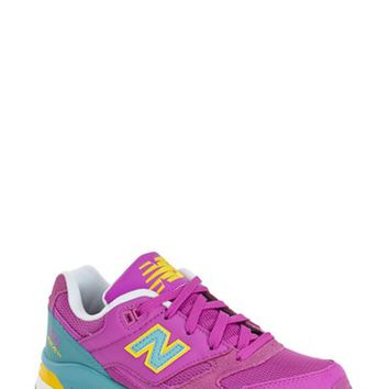 Women's New Balance '530' Sneaker,