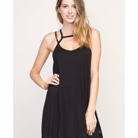 Zavey Dress | RVCA