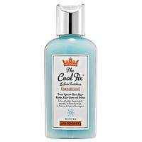 The Cool Fix™ - Shaveworks | Sephora