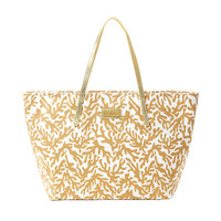 Lilly Pulitzer Resort Tote - Treasure