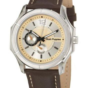 HUSH PUPPIES MEN'S WATCH HP.7083M.2504