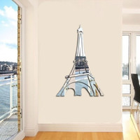 Wall Sticker Stylish Home Decor [6282160198]