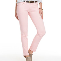 Shop Colored Skinny Jeans at vineyard vines