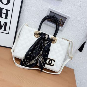 Women Fashion Leather Handbag Crossbody Shoulder Bag Satchel
