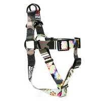 StreetLogic Comfort Dog Harness- Wolfgang Man & Beast
