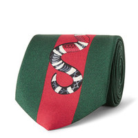 Men's Designer Ties - Shop Men's Fashion Online at MR PORTER